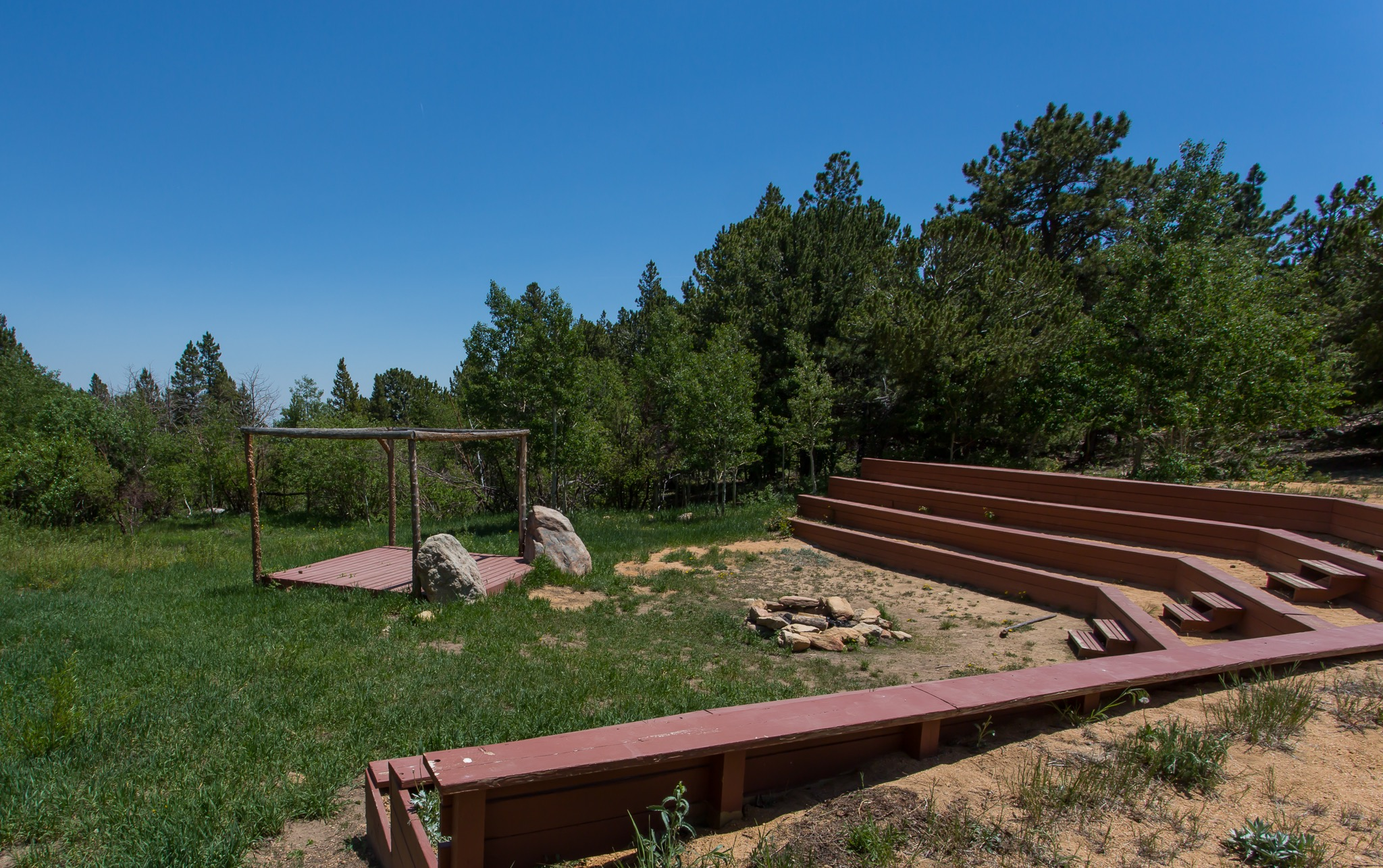 2048-Tommys-Camp-IMG_3671